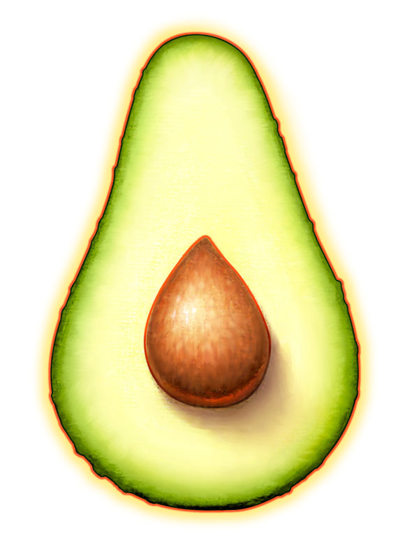 Food,avacado,healthy food,